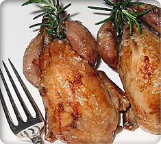 carne prep 1
