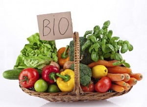 legume-bio